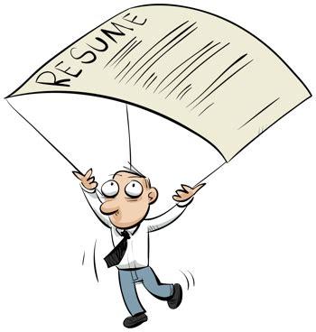 Consultant Resume Example: Sample Consultanting Resumes